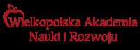 Wielkopolska Akademia Nauki i Rozwoju Logo